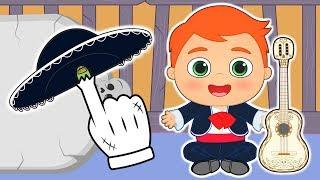 👶 BEBÉ ALEX 👶 de DIA DE MUERTOS | Gameplay con Coco de Pixar | Dibujos animados para niños