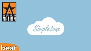 Futuristic Banger - Simpletonz
