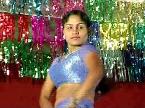 Tamil Record Dance 2016 / Latest tamilnadu village aadal padal dance / Indian Record Dance 2016  94