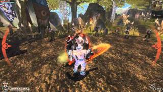 Fable The Lost Chapters (Gameplay) - By Katy