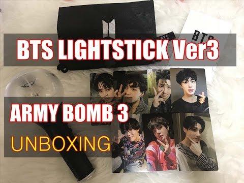kpop-lightstick-bts-official-lightstick-ver3-army-bomb-3-unboxing