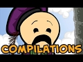Cyanide & Happiness Compilation - #10