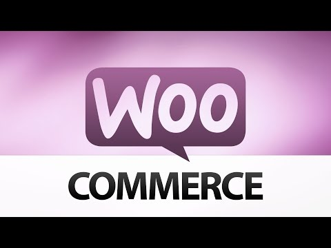 WooCommerce.  How To Add Theme Localization