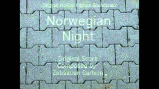 Baixar You Belong To Me, You Work For Me - Norwegian Night