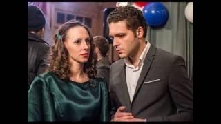 Пенсильвания 1, 2, 3 и 4 серия смотреть анонс 03 10 2016 на на канале НТВ