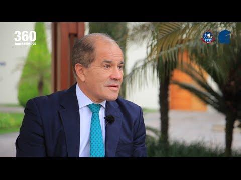 reforma-tributaria-y-mejora-en-la-recaudación-de-la-economía-peruana