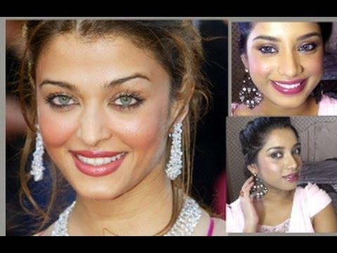 Buy Contact rai aishwarya lenses photo picture trends