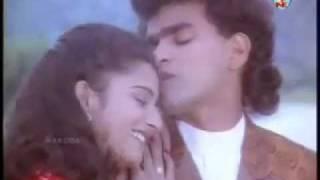 Ee Bhoomi Thayane - Kalyana Mantapa (1991) - Kannada