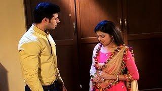 Surbhi Denies To Marry Abhishek For Harman & Soumya's Happiness In 'Shakti - Astitva Ke Ehsaas Ki'