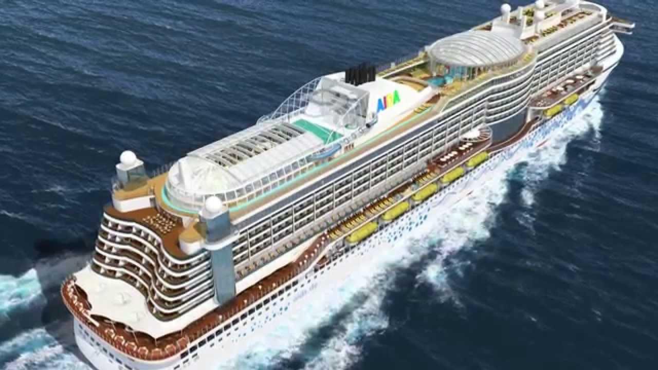 Celebrity cruises ms infinity