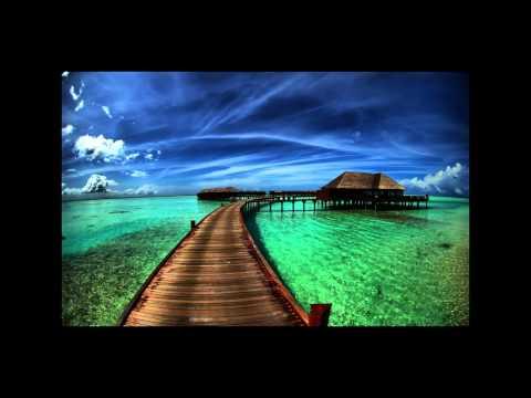 Agulo ft David Berkeley  Fire Sign Suncatcher Remix HD