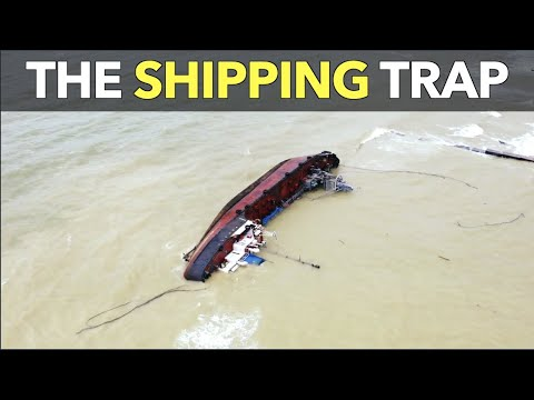 The Shipping Trap