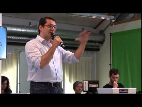 Matinale du e-learning - Université Jean Monnet - 22 mai 2015 - Suite