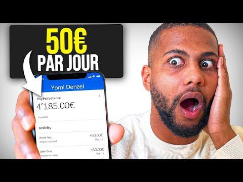 TOP 10: LES MEILLEURS BUSINESS A LANCER EN 2019 (Sans Capital)