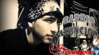 ADIOS Real Family (Rap de desamor)