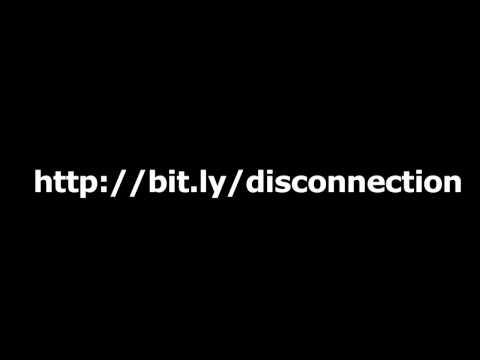 Against the Digital Economy Bill: Video 1
