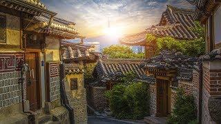 Video Traditional Korean Music - Korean Festival download MP3, 3GP, MP4, WEBM, AVI, FLV Agustus 2017