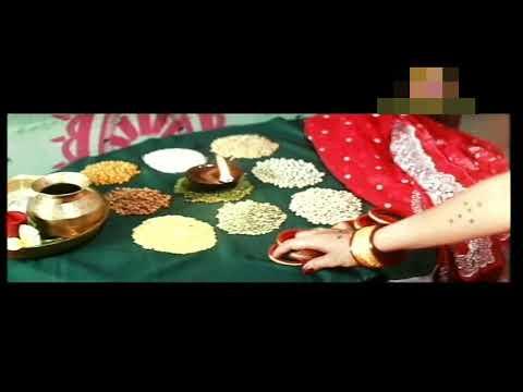 Me to Palavde Bandhi Preet | part - 6 | climax of gujarati movie