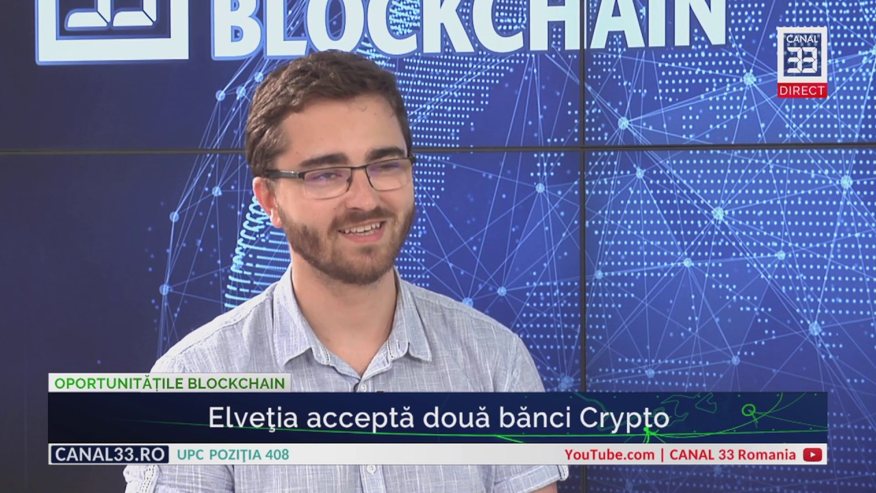 băncile acceptă bitcoin