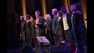 Anne Wolf's Birthday Concert