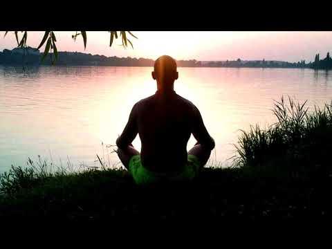 Meditation on the chakras ~ Ananda Giri ~ The Oneness
