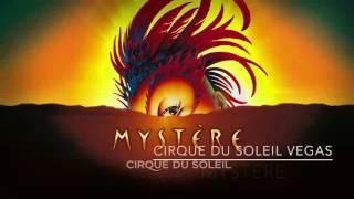 Video MYSTERE BY CIRQUE DU SOLEIL LAS VEGAS download MP3, 3GP, MP4, WEBM, AVI, FLV Juni 2018