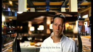 Popular Videos - Italian cuisine & Restaurant
