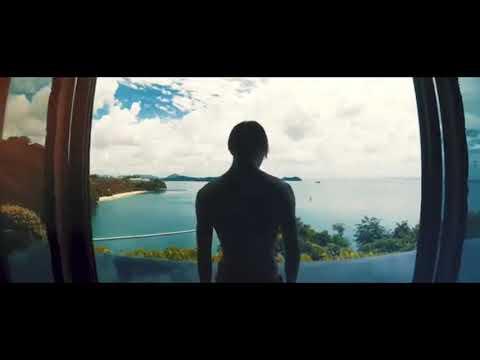 GOT7 - Now Or Never (feat. Jonas Blue) MV