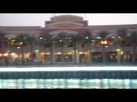 salmiya kuwait city