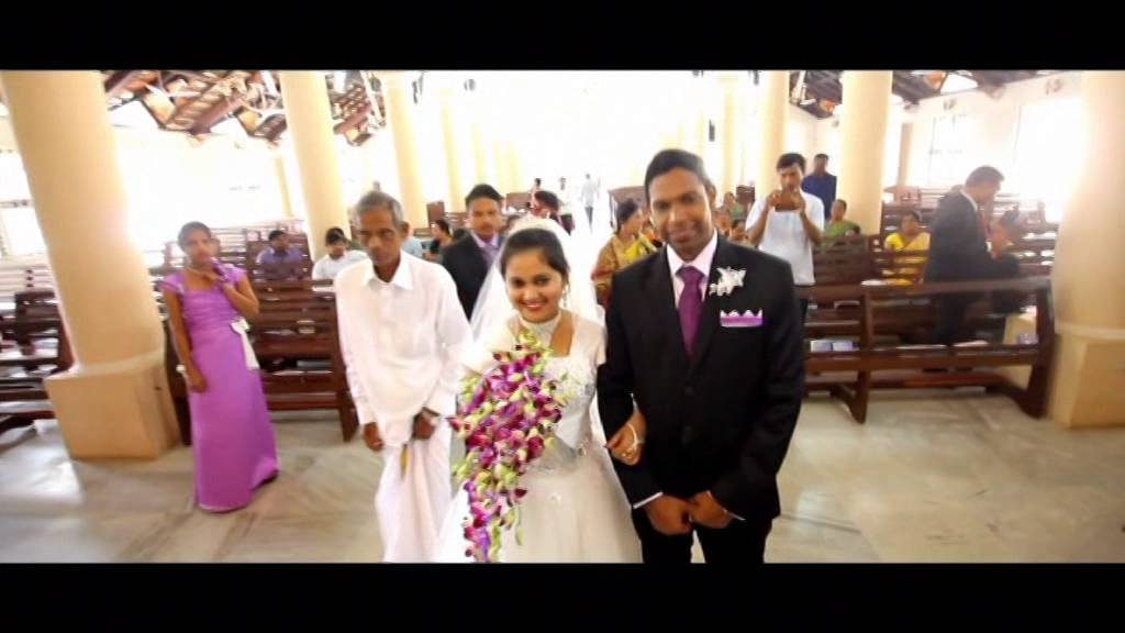 Mangalorean matchmaking