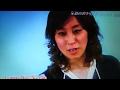 おかし恥ずかし、Pリーグ ?プライベートトーク/姫路麗、中谷優子