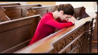 Gambar cover Lagu Rohani Kristen Penyejuk Hati dan Paling Sedih