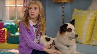 Собака точка ком (Сезон 2 Серия 10)