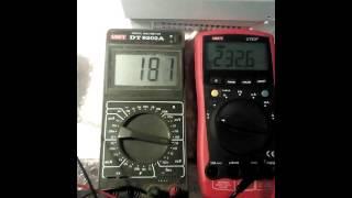 видео Для котла Teplocom 250+