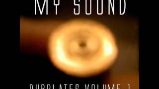 Junior Banton-Pon Patrol(Wipe Out Riddim) My Sound Duplates