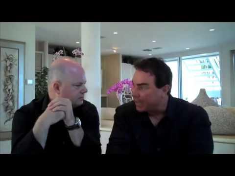 Eric Worre Interviews MLM Top Earner Jeff Roberti $70 million