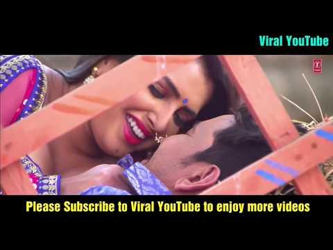 Amrapali Dubey Hot Songs || Bhojpuri Songs || Amrapali Dubey Video || Bhojpuri Scenes