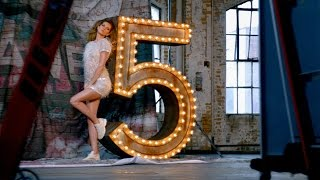 CHANEL N°5: The One That I Want - The Film Thumbnail