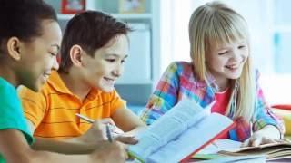 Питание школьников. Советы родителям - Союз педиатров России