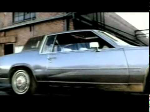Bone Thugs n Harmony - Krayzie Bone - Thug Mentality lyrics