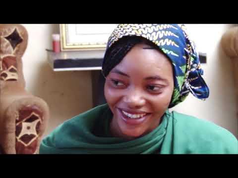 Download FITSARIN FAKO 1&2 Latest Hausa films - Hausa movies 2021 - Muryar Hausa Tv
