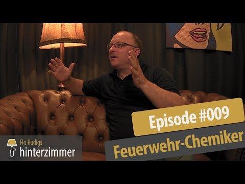 PODCAST #009 Manfred Holzer: Elektroauto vs. Brennstoffzelle