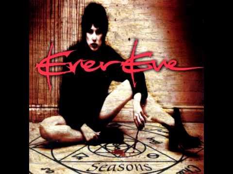 Evereve  Seasons 1996 FULL ALBUM