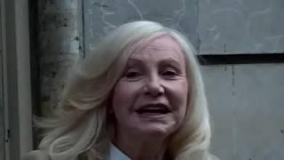 Michèle Torr : elle raconte son idylle avec Christophe