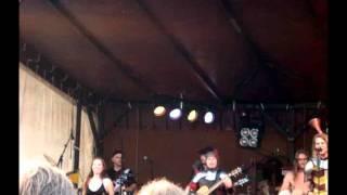 Feuerschwanz - Wir lieben Dudelsack in Hamburg