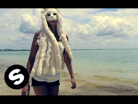 DubVision ft. Ruby Prophet - Vertigo (Official Music Video)