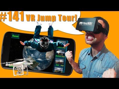 GTA 5, CS:GO в виртуальных очках за 836 рублей