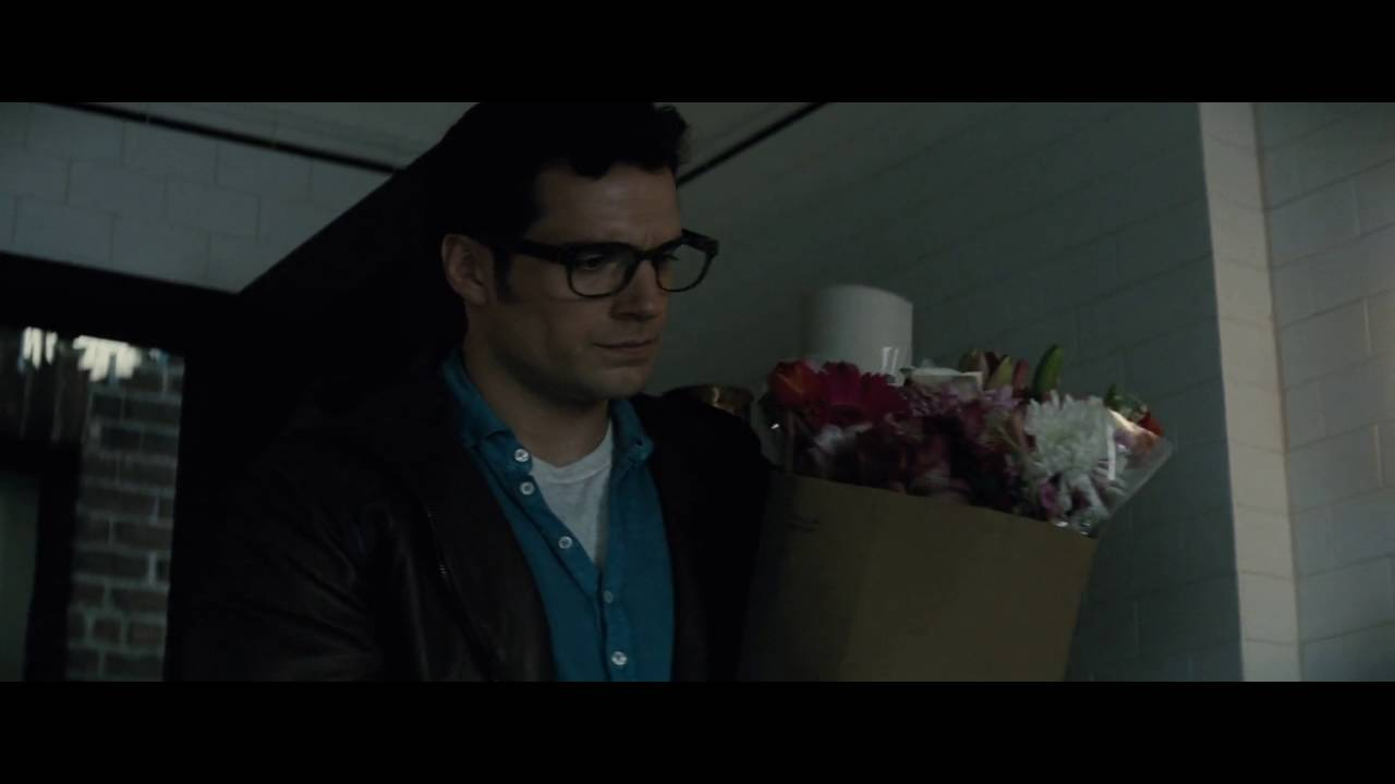 Lois and clark - 2 part 2