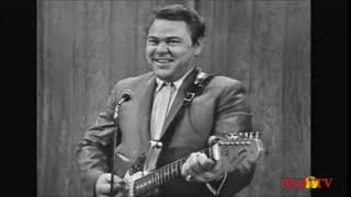 The Jimmy Dean Show with Roy Clark Season 01 Episode 28