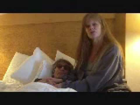 Eliza Roberts  Audition  One Version  ExWife  VEGAS.WMV